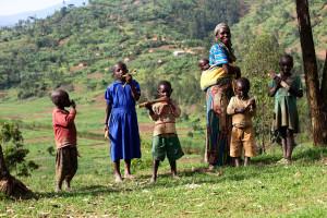 Rwanda--3526edit