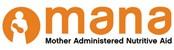 logo_mana
