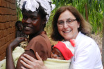 Maria's Malawi Trip