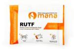RUTF Package
