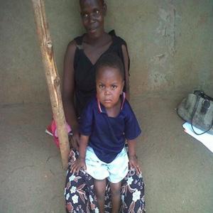 RUTF-Malawi-Report-Photo-2