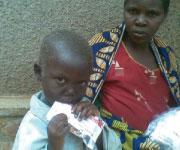 burundi-update-icon