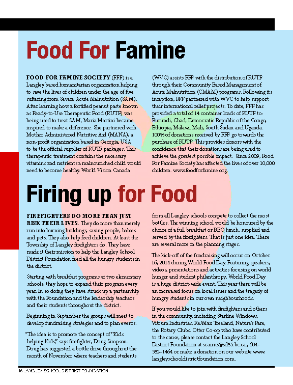 FFF Success Magazie Summer 2014_Page_4