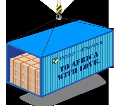 75percent-container