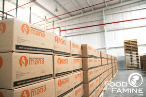 Mana_warehouse