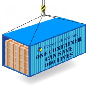 one_container