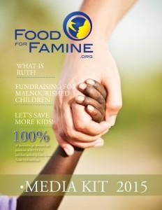 Media Kit 2015-COVER
